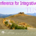 I have just returned from beautiful Tuscany in Italy where I attended the first ever Annual Conference for Integrative Medicine. This meeting was organised by Saundra C. Blum, MS, CHT,...