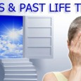 Phobias & Past Life Therapy This article is a case study of a phobia and how using Past Life Therapy has helped. The patient was always terrified she would drown...