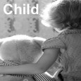As children we have frequently endured deep trauma, whether this is caused by physical or mental abuse or by suffering from a lack of love and attention