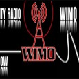 I recently had an interview with the Dottie Coffman Show WIMO AM 1300 about my hypnotherapy practice and techniques please click on the link below to listen to the interview.