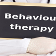 Cognitive Behaviour Therapy can help people who are experiencing depression and general difficulties to understand why they may be looking at and interpreting everything about their world in a negative...