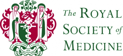 Senior Associate of the Royal Society of Medicine