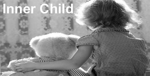 How Inner Child Regression Hypnosis Can Help Alleviate Depression